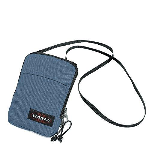 Eastpak Sac bandoulière, Warm Blanket (Bleu) - EK72428K
