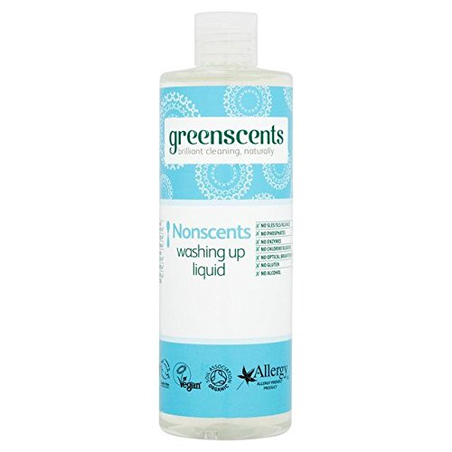 greenscents-nonscents-lavado-liquido-400ml-paquete-de-6