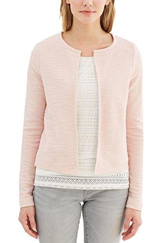 esprit-047ee1g020-chaqueta-para-mujer-rosa-light-pink-36-talla-del-fabricante-small