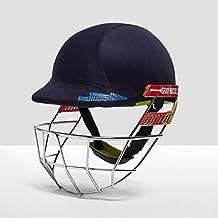 Gray Nicolls Omega XRD Helmet 2016