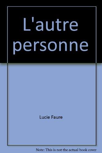 lautre-personne