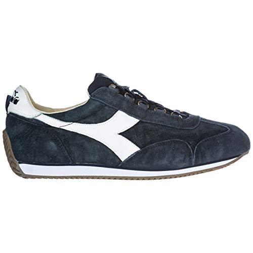 Diadora Heritage - Sneakers Equipe S SW 18 pour Homme et Femme