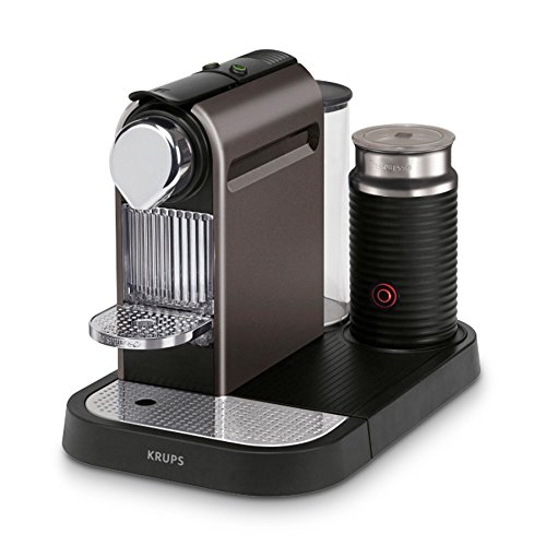Krups-Macchina-da-caff-in-capsule-Nespresso-New-Citiz-Milk-XN