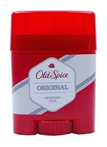Old Spice Original High Endurance Déodorant Stick 50g