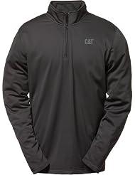 Caterpillar C1499009 - Sweatshirt - Homme