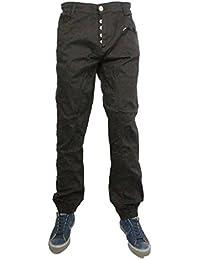 Zico - Jeans - Homme