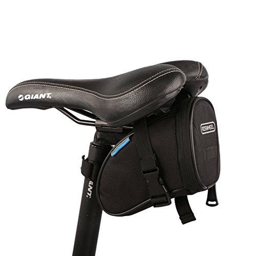 Fahrrad Lenker Taschen Radfahren Ausrüstung - Style 5