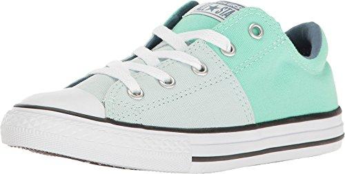 converse-chuck-taylor-all-star-madison-ox-4-big-kid-m-fiberglass-green-glow-blue