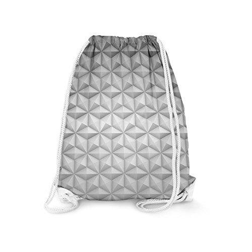 epcot-icon-drawstring-bag-large-133-x-173-turnbeutel-gymtasche-gymsac