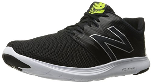 new-balance-mens-530v2-running-shoe-black-grey-12-d-us