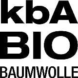 f.a.n. frankenstolz 50440-10011-19 Duo-Steppbett kbA Baumwolle, 135 x 200 cm