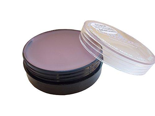 Eulenspiegel 417003 - Profi-Schminkfarben Effektwachs, 1er Pack (1 x 70 ml)