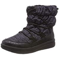 Clarks Kadın Cabrini Alp Moda Ayakkabı
