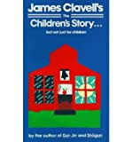 [(The Children's Story)] [Author: James Clavell] published on (September, 1994) - James Clavell
