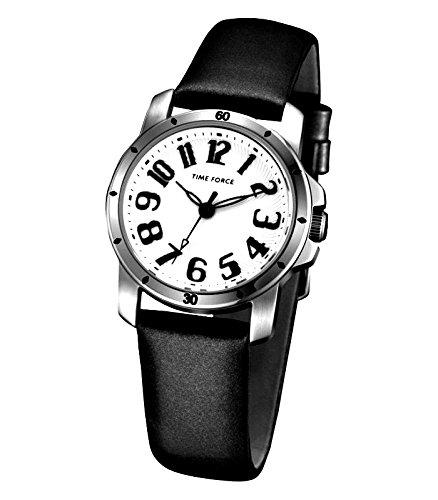 TIME FORCE TF-4064L02 - Orologio da polso