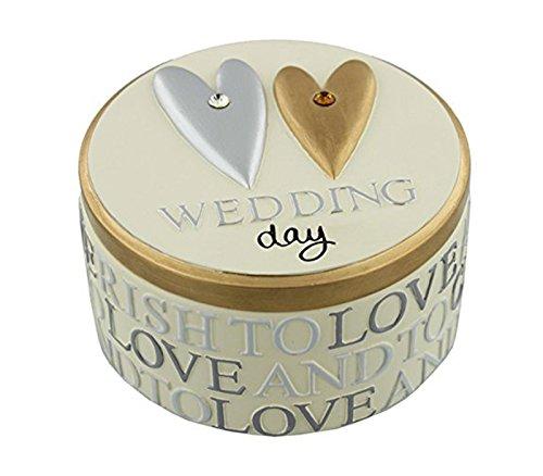 blackett-wendy-scatolina-portagioie-per-bambini-in-resina-wedding-day