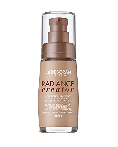 deborah-milano-radiance-creator-foundation-makes-skin-glow-spf15-2