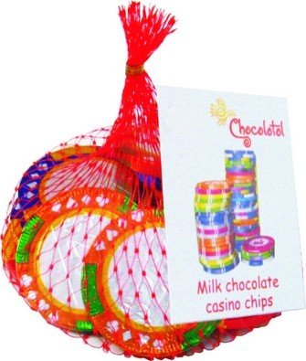 milk-chocolate-casino-chips-in-a-net-50g