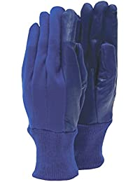 Town and Country Light Duty Kids Gardening Gloves (Assorted Colours)