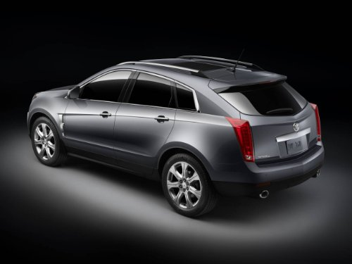 classic-car-muscle-e-pubblicita-e-car-art-cadillac-srx-2010-car-art-stampa-su-carta-satinata-posteri
