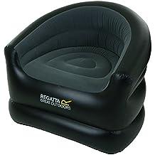 Regatta rce218 06 N sillón Hinchable Unisex, ...
