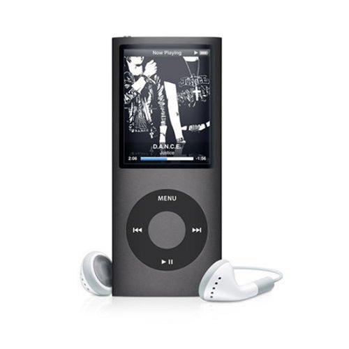 apple-ipod-nano-chromatique-8-go-noir