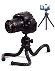 Camera Accessories Buy Camera Accessories Online At Low