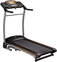 Skyland Home Use Treadmill [EM-1222].