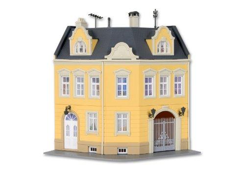 Kibri 38388 - H0 Haus Am Sachsenplatz in Görlitz an der Neiße