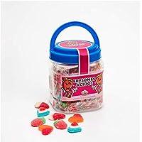 Amazon.es: Un bote de caramelos - Últimos 90 días / Dulces ...