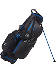 Mizuno imperméable Elite Support Sac