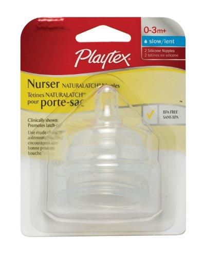 playtex-naturalatch-silicone-nipples-slow-flow-x-2