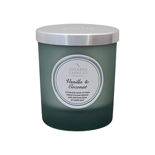 shearer-candles-vanilla-and-coconut-scented-jar-candle-with-silver-lid-grey
