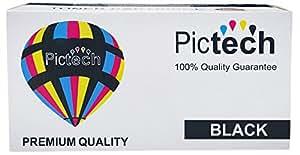 Toner Cartridge for Samsung SCX 4116 4216 4016 ML-1520 **by Printer Ink Cartridges**