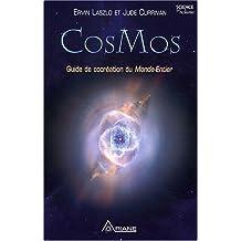 CosMos - Guide de cocréation du Monde-Entier
