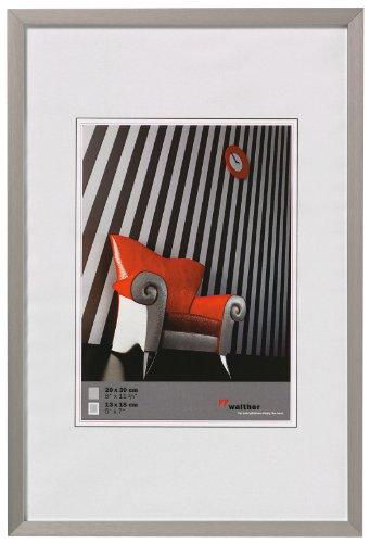 walther-791273-wandrahmen-chair-din-a4-aluminium-21-x-297-cm-stahl