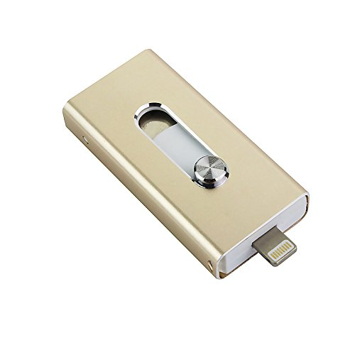 LL-TRADER-Storage-Flash-Drive-with-Triple-Plug-for-iPhone-5iPhone-6iPad-MiniiPad-AirAndroid-PhoneMacPC