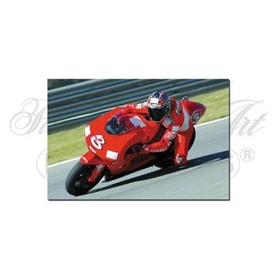 minichamps-maqueta-de-motocicleta-escala-112