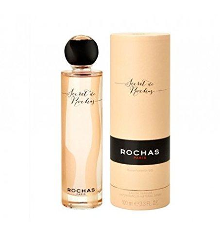 Rochas Secret de Rochas Eau de Parfum spray 100 ml