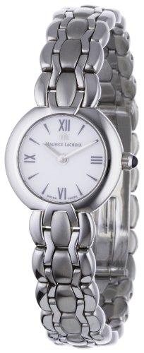 maurice-lacroix-watches-se1021-ss002-110-reloj-analogico-de-mujer-automatico-con-correa-de-acero-ino