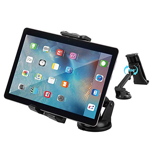 supporto tablet auto cruscotto EEEKit Supporto Tablet per Auto