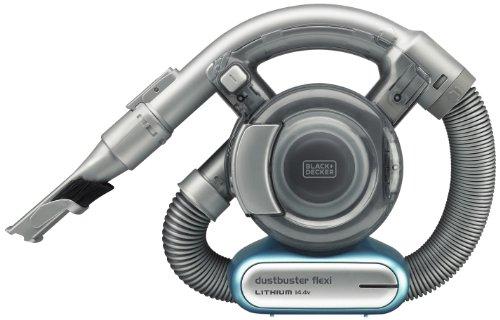 black-decker-144-v-lithium-ion-flexi-vacuum