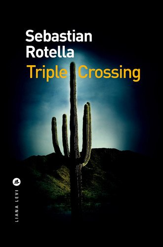 "<a href=""/node/21513"">Triple crossing</a>"