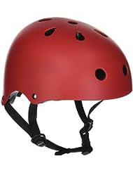 SFR Men Essentials Helmet