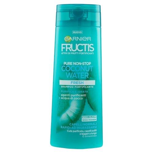 garnier-fresh-shampoo-fortificante-capelli-normali-rapidi-ad-ingrassarsi-250-ml