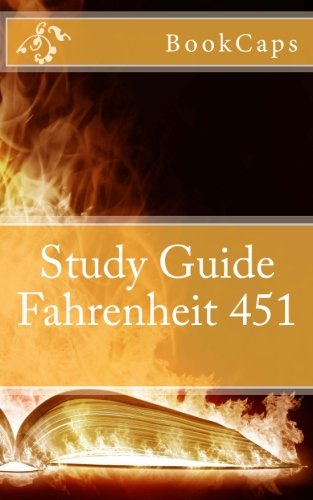 fahrenheit-451-a-bookcaps-study-guide