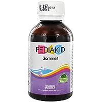 Pediakid Sleep 125ml preisvergleich bei billige-tabletten.eu