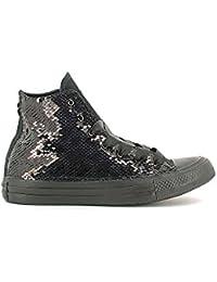 Converse 1C16FA18 Zapatos Mujeres