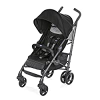 Chicco Lite Way3 Top BB Baston Bebek Arabası