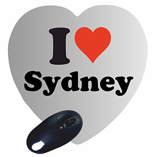 exclusif-idee-cadeau-coeur-tapis-de-souris-i-love-sydney-un-excellent-cadeau-vient-du-coeur-anti-der